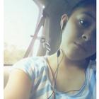 Saritha Garcia