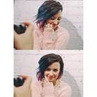Vianney Lovato♡
