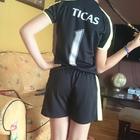 Diana Ticas