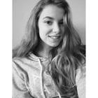 Lorna 卌
