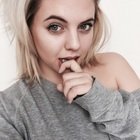 Karin Karla Branikova