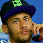 Sotia Neymar Jr.