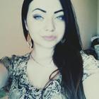 Ioanaa