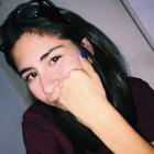 Liz Barajas