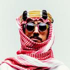 Mohamed Abo Freih