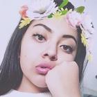 Daniela Carlos