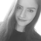 Justyna Płatek