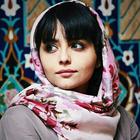 Zahra_a24