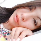 Antonella Xamo