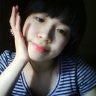 Ji Young Chu