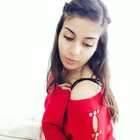 Yara Abedrabbo