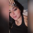 Daniiela Ramirez