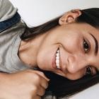 Isabela Jiménez