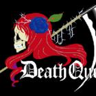 DeathQueen