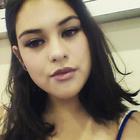 Mariana Quiñonez