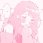 ♡Princess♡