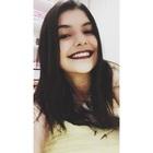 Isabella Santana