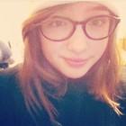Zoe Anastasia