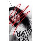 Girl love ️