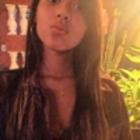 Anny Karolline Ferreira
