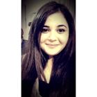 Mariem Rezeg