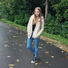 Eimantė Lapinskaitė