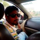 Shubhasish