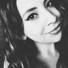 Lizbeth Promotor Martinez