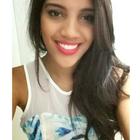 Victória Ferreira