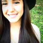 Aidee Garcia
