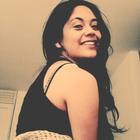 Yessica Rojas