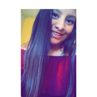 Lizeth Nazario