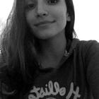 Yasmin Salum