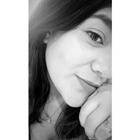 Lupita Figueroa