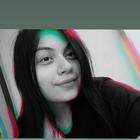 ~Ρόη Δ.~