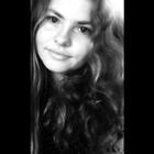 Vanessi_mini_cupcake♥️