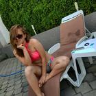 Nevena Palibrk