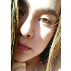 Ana Díaz Chávez