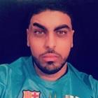 Yazid84