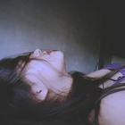 Karen Santana ʚïɞ