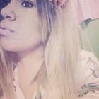 gise♥