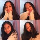 Alexandraregita