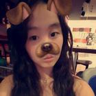Shin Lu