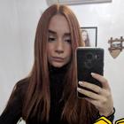Dashka Levichev