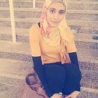 Esraa Fawzy