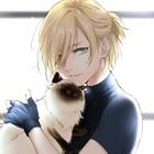 Mica_Hyakuya