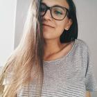 _KYANA_