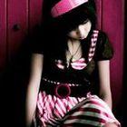 Ashweena