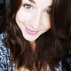 Alicia-Sophie Schubert