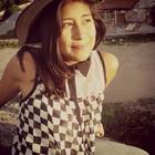 Bere Carrillo